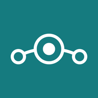 Really Verifying LineageOS Build Authenticity